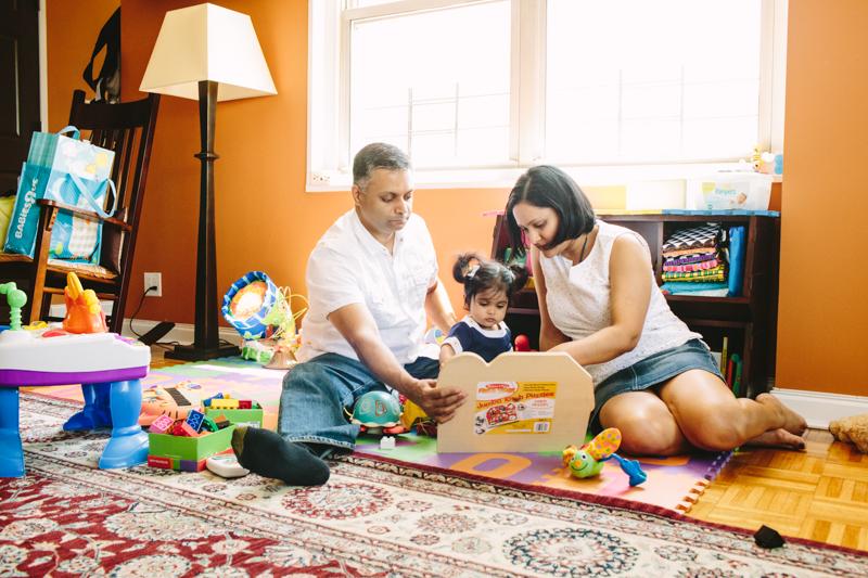 Patani-Family-CynthiaChung-18.jpg