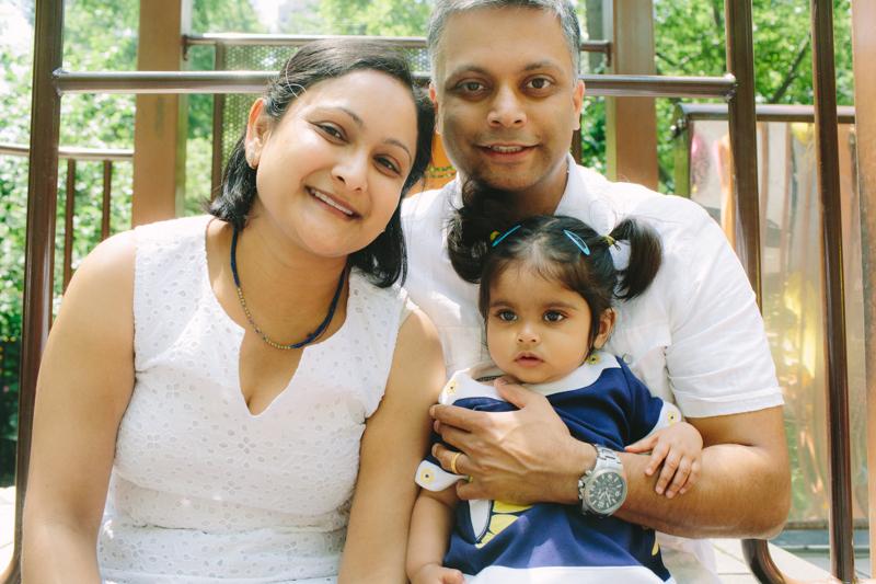 Patani-Family-CynthiaChung-22.jpg