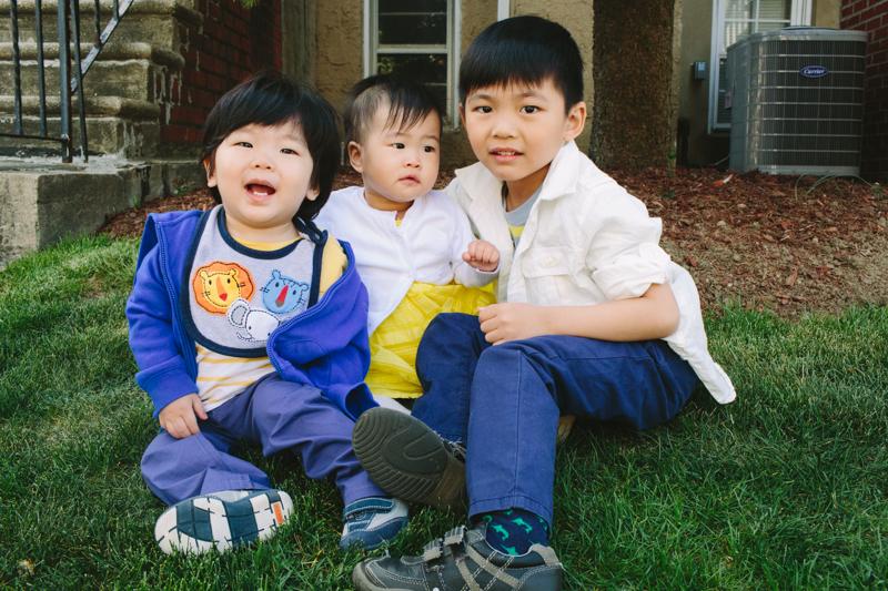 ChungChang-Family-CynthiaChung-0172.jpg
