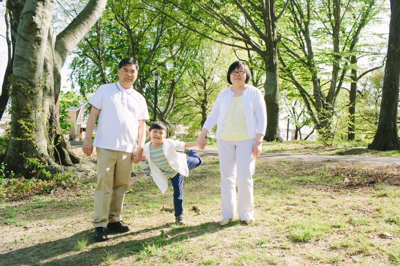 ChungChang-Family-CynthiaChung-0256.jpg