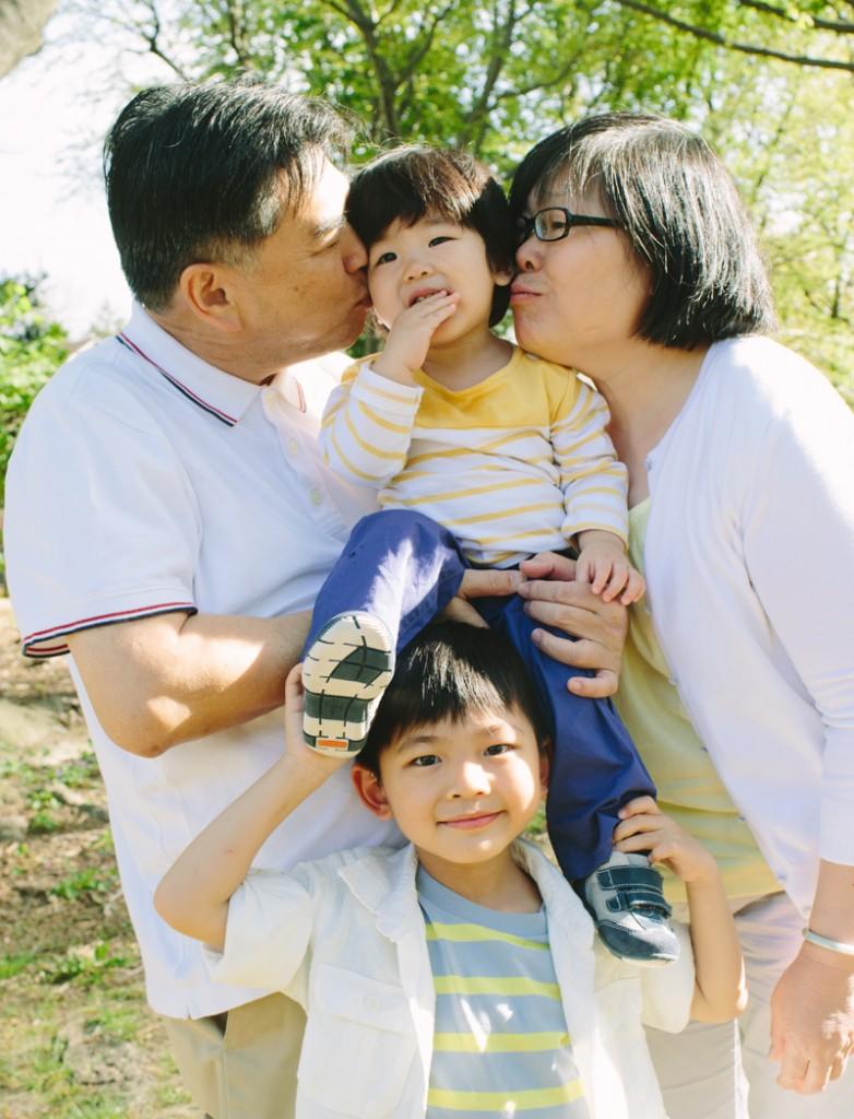 ChungChang-Family-CynthiaChung-0316-782x1024.jpg