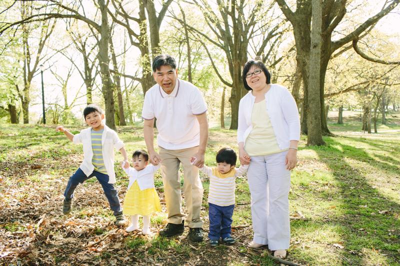 ChungChang-Family-CynthiaChung-0385.jpg