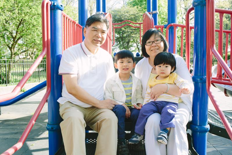 ChungChang-Family-CynthiaChung-0956.jpg