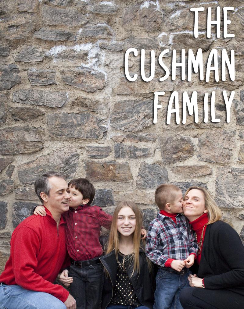 CUSHMAN-FAMILY-CYNTHIACHUNG-000.jpg