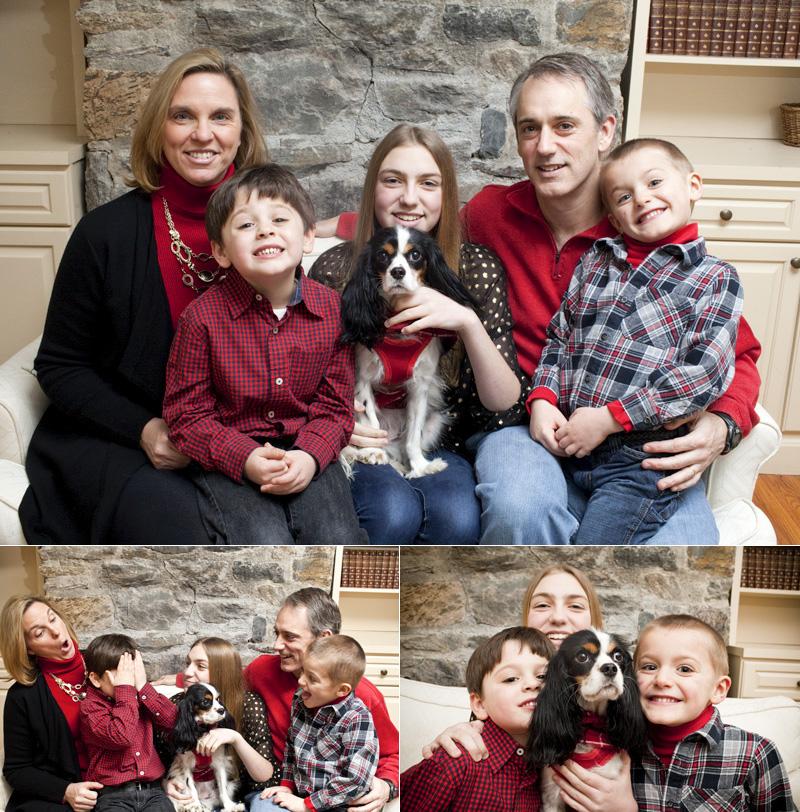 CUSHMAN-FAMILY-CYNTHIACHUNG-0031.jpg