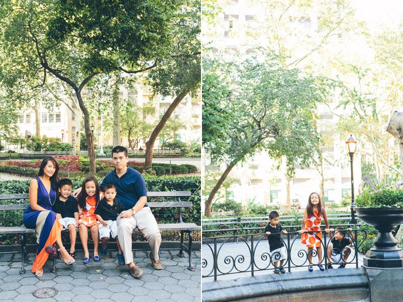 YANG-FAMILY-SESSION-NYC-BLOG-CYNTHIACHUNG-0002.jpg