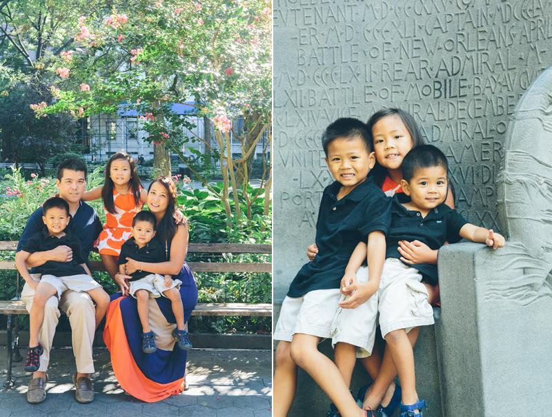 YANG-FAMILY-SESSION-NYC-BLOG-CYNTHIACHUNG-0004.jpg