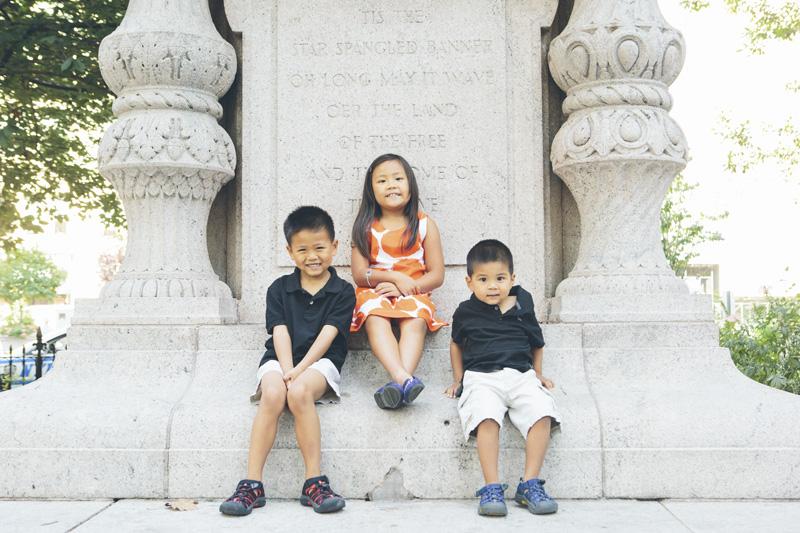 YANG-FAMILY-SESSION-NYC-BLOG-CYNTHIACHUNG-0007.jpg