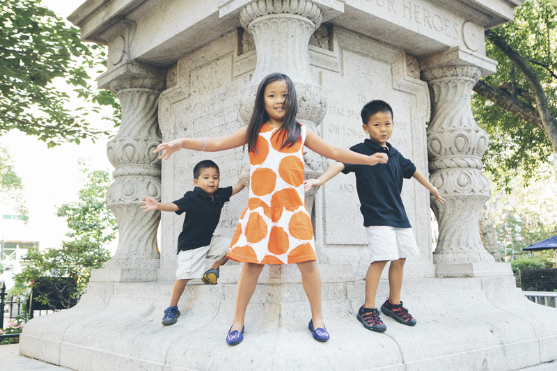YANG-FAMILY-SESSION-NYC-BLOG-CYNTHIACHUNG-0008.jpg