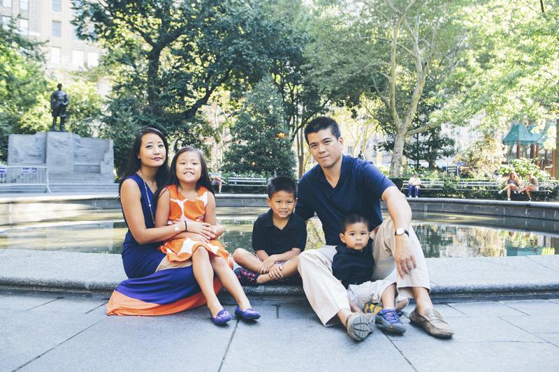 YANG-FAMILY-SESSION-NYC-BLOG-CYNTHIACHUNG-0009.jpg