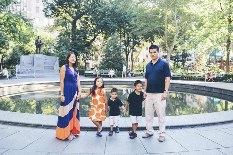YANG-FAMILY-SESSION-NYC-BLOG-CYNTHIACHUNG-0010.jpg