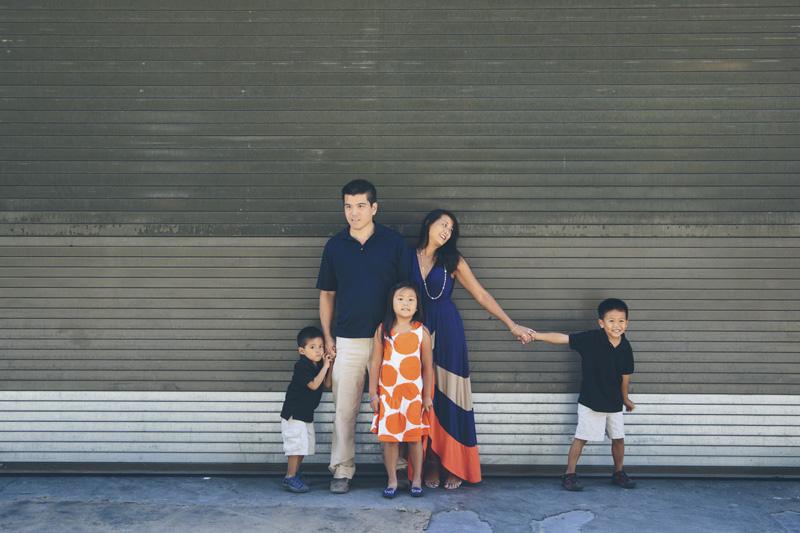 YANG-FAMILY-SESSION-NYC-BLOG-CYNTHIACHUNG-0022.jpg