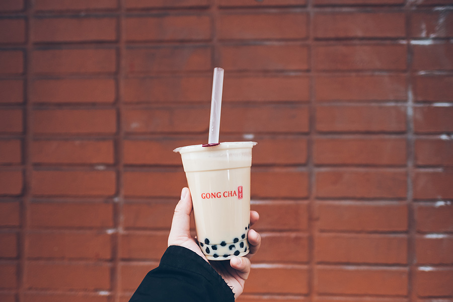 BEST-BOBA-BUBBLE-TEA-QUEENS-FLUSHING-NYC-CYNTHIACHUNG-TEN-REN-SHINYTEA-COCO-KUNGFUTEA-0008.jpg