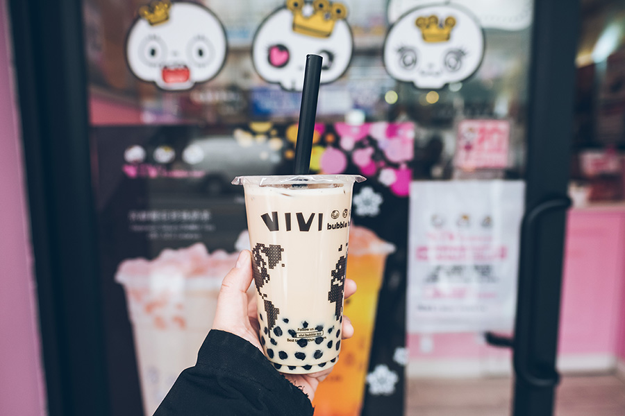 BEST-BOBA-BUBBLE-TEA-QUEENS-FLUSHING-NYC-CYNTHIACHUNG-TEN-REN-SHINYTEA-COCO-KUNGFUTEA-0019.jpg