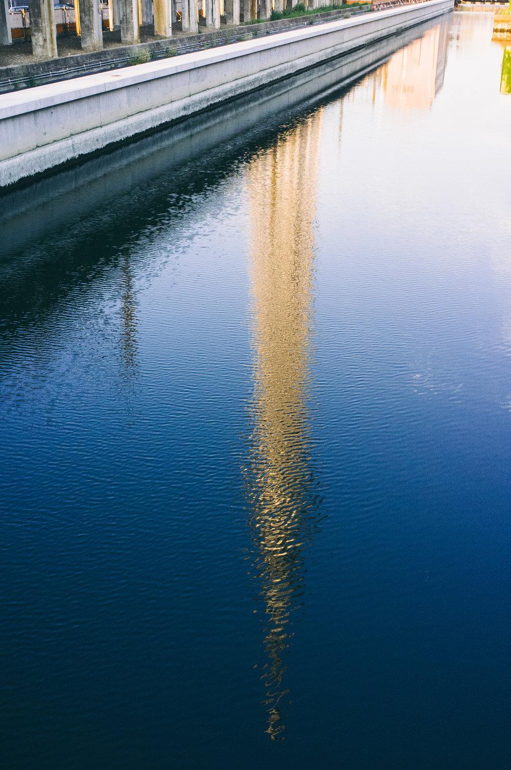 CYNTHIACHUNG-PHOTOGRAPHY-0016.jpg