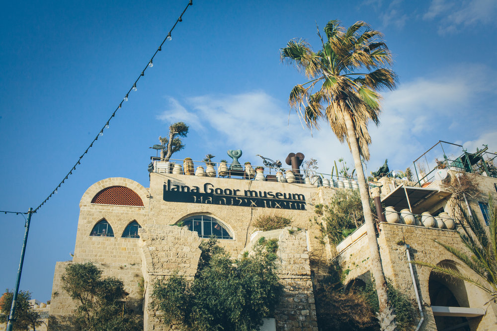 ISRAEL-JERUSALEM-NYC-CYNTHIACHUNG-0017.jpg