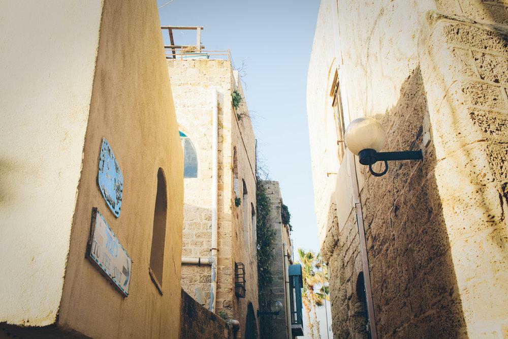 ISRAEL-JERUSALEM-NYC-CYNTHIACHUNG-0021.jpg