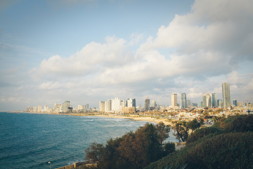 ISRAEL-JERUSALEM-NYC-CYNTHIACHUNG-0039.jpg