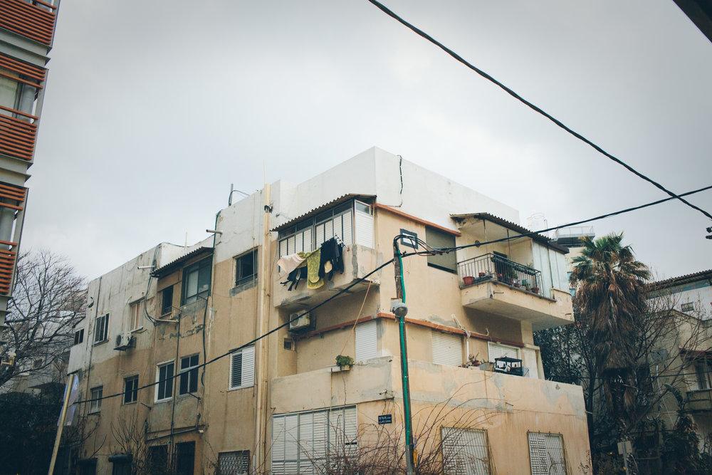 ISRAEL-JERUSALEM-NYC-CYNTHIACHUNG-0054.jpg