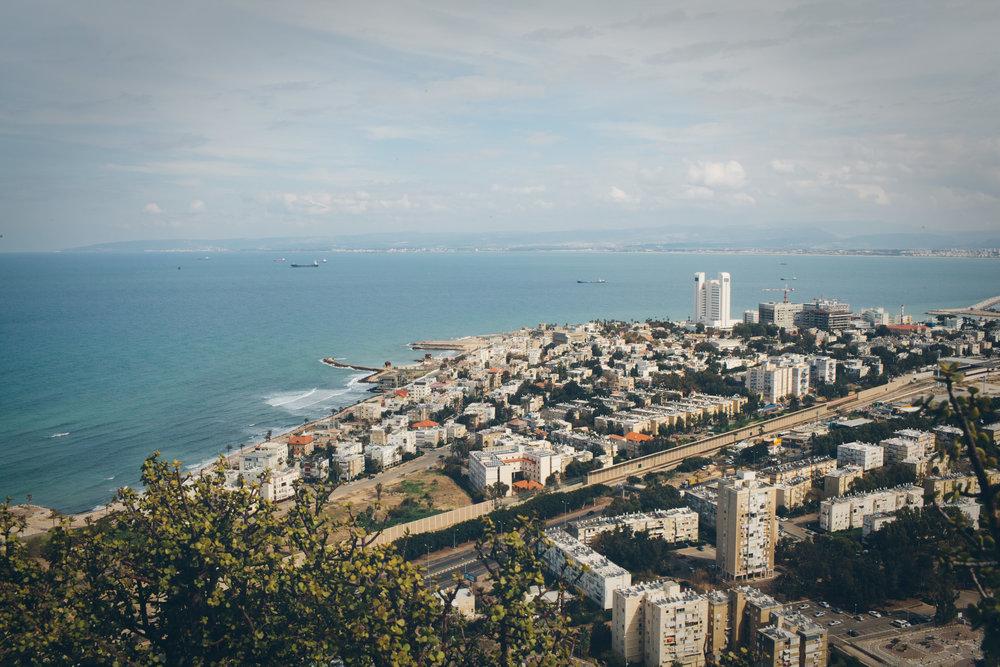 ISRAEL-JERUSALEM-NYC-CYNTHIACHUNG-0190.jpg
