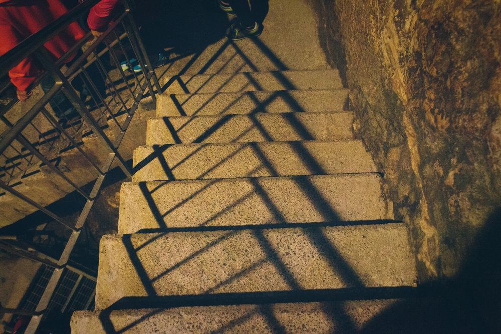 ISRAEL-JERUSALEM-NYC-CYNTHIACHUNG-0253.jpg