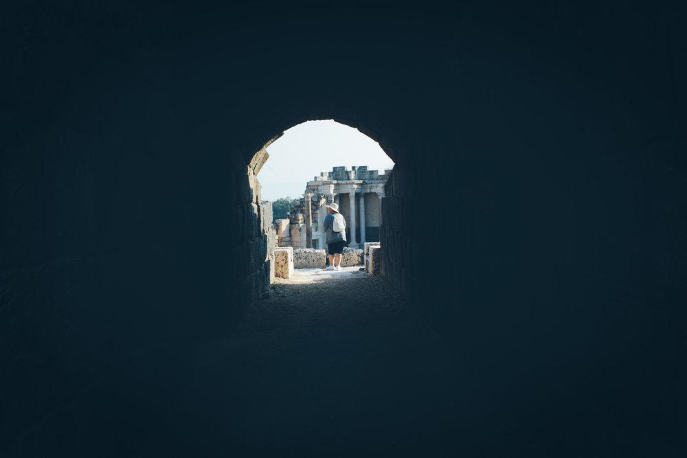 ISRAEL-JERUSALEM-NYC-CYNTHIACHUNG-0410.jpg