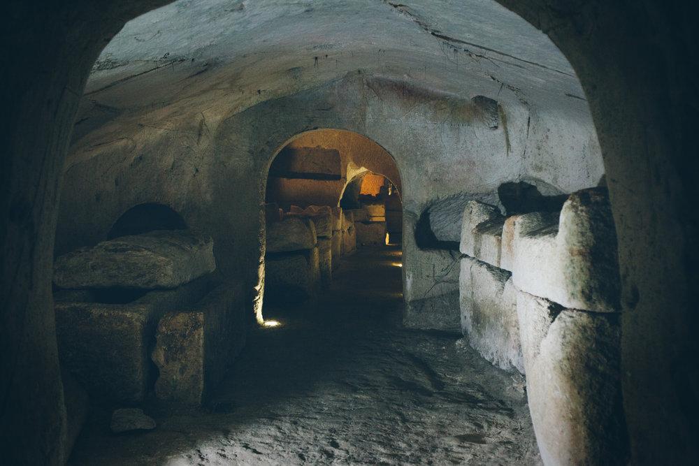 ISRAEL-JERUSALEM-NYC-CYNTHIACHUNG-0460.jpg