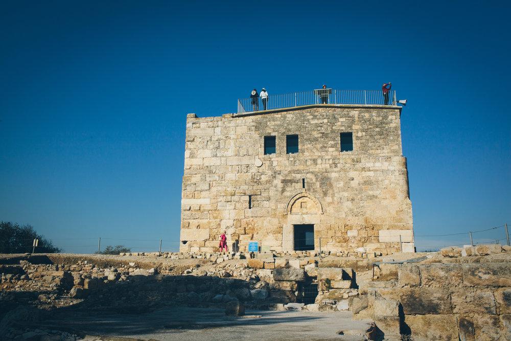 ISRAEL-JERUSALEM-NYC-CYNTHIACHUNG-0580.jpg