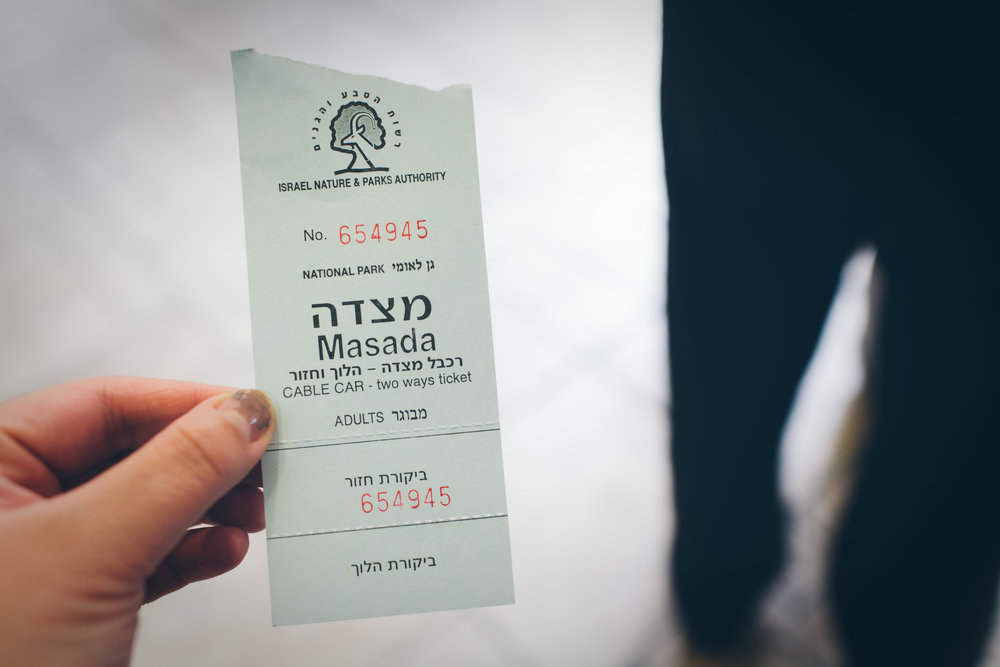 ISRAEL-JERUSALEM-NYC-CYNTHIACHUNG-0664.jpg