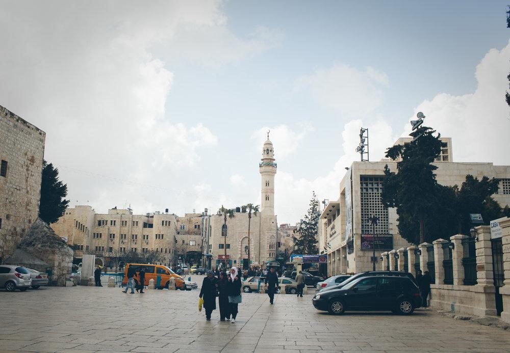 ISRAEL-JERUSALEM-NYC-CYNTHIACHUNG-0822.jpg