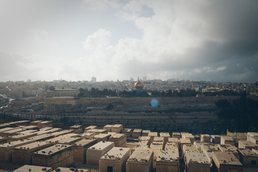 ISRAEL-JERUSALEM-NYC-CYNTHIACHUNG-0862.jpg