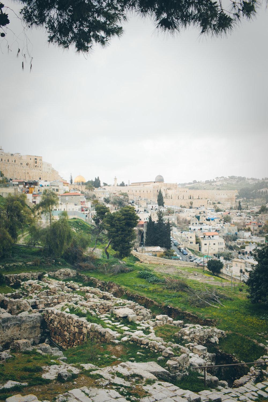 ISRAEL-JERUSALEM-NYC-CYNTHIACHUNG-0917.jpg