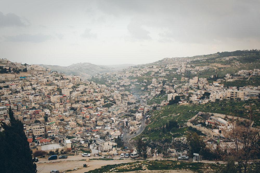 ISRAEL-JERUSALEM-NYC-CYNTHIACHUNG-0935.jpg