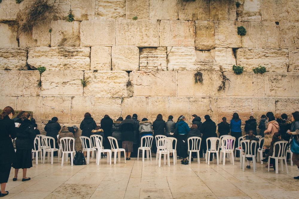 ISRAEL-JERUSALEM-NYC-CYNTHIACHUNG-0948.jpg
