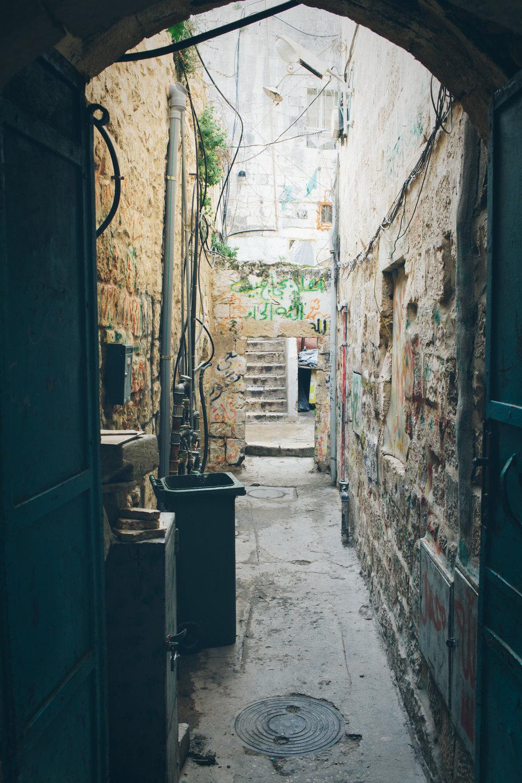 ISRAEL-JERUSALEM-NYC-CYNTHIACHUNG-1050.jpg