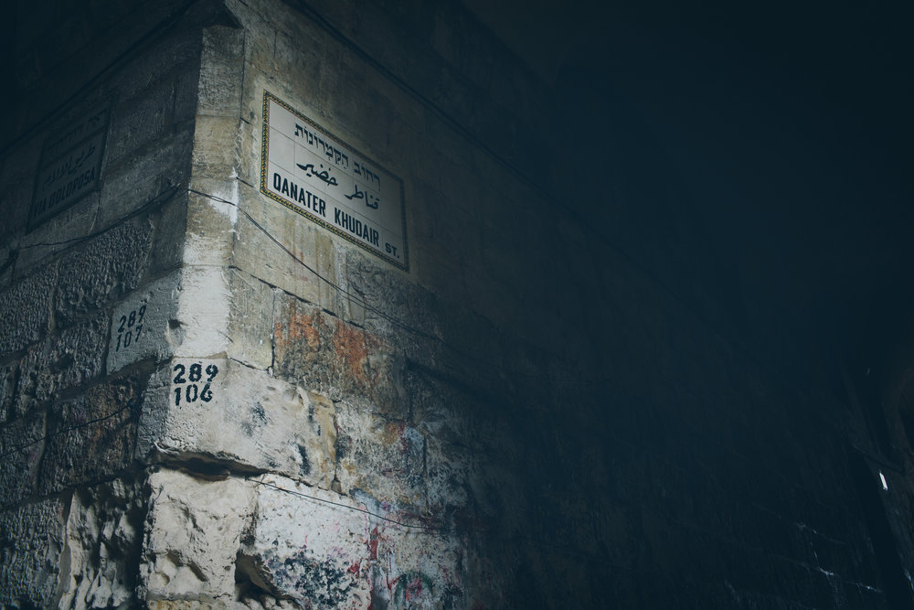 ISRAEL-JERUSALEM-NYC-CYNTHIACHUNG-1060.jpg