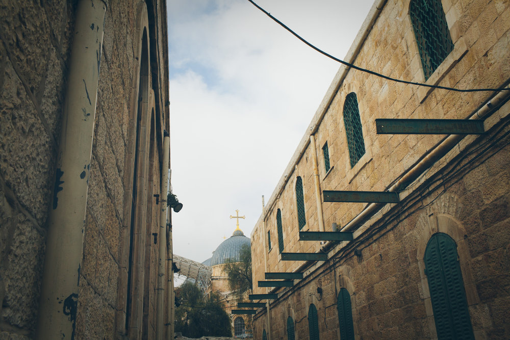ISRAEL-JERUSALEM-NYC-CYNTHIACHUNG-1063.jpg