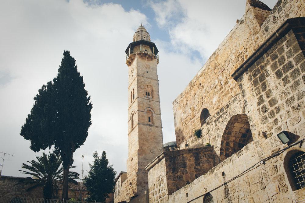 ISRAEL-JERUSALEM-NYC-CYNTHIACHUNG-1079.jpg