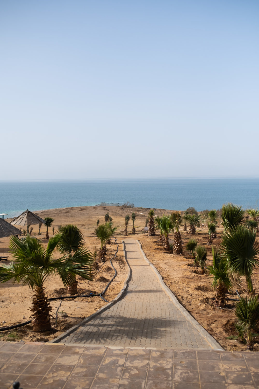 travel to jordan dead sea2.jpg
