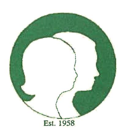 Our Original Logo