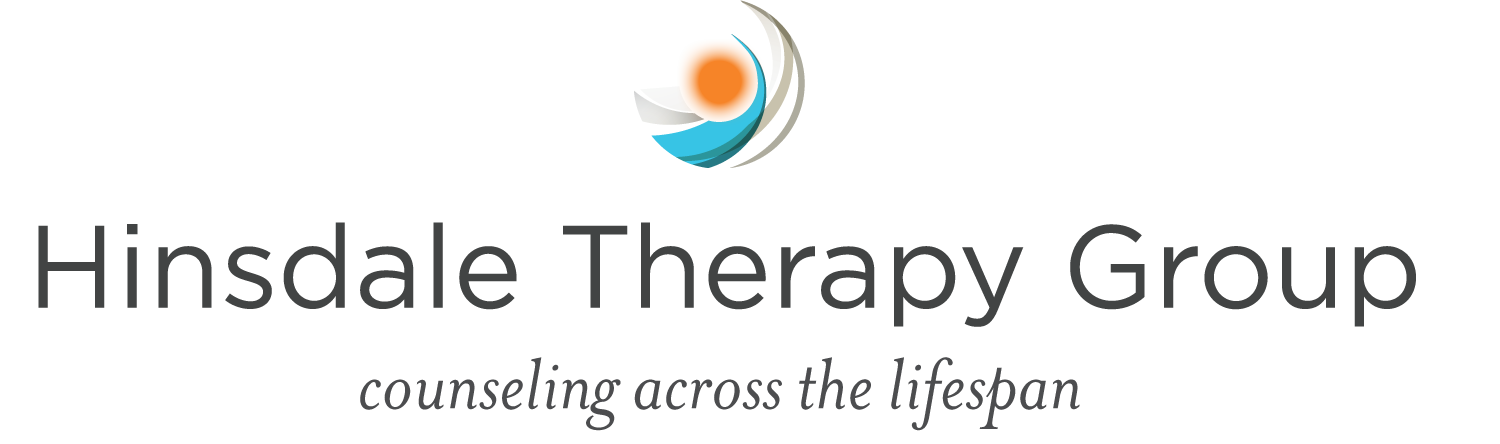 Hinsdale Therapy Group