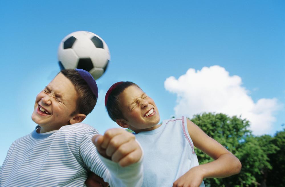 boys soccer ball heads skd281603sdc.jpg