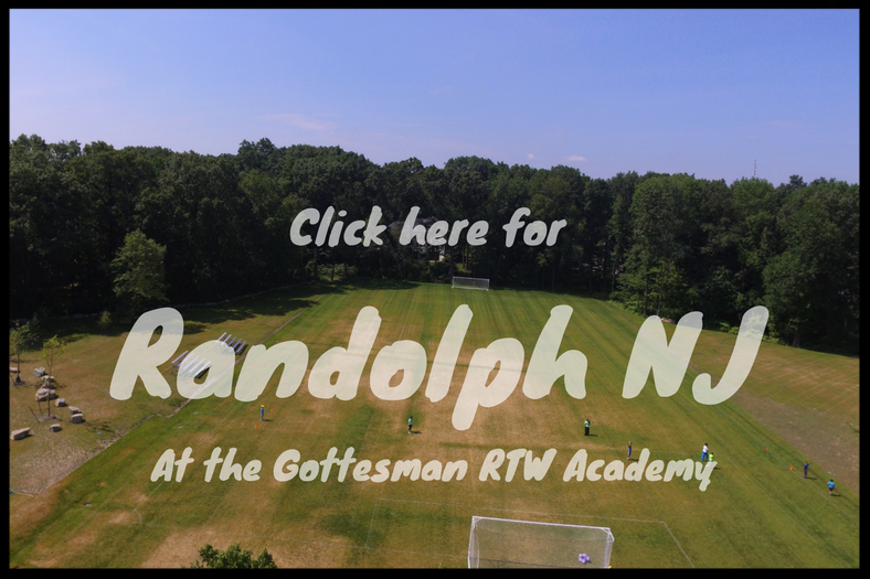 Gan Israel of Randolph NJ for children 2-10 years old. With a strong emphasis on engagement in many different sports, specialties and skills, this location makes for a perfect choice of a high quality day camp with a love for Jewish culture.