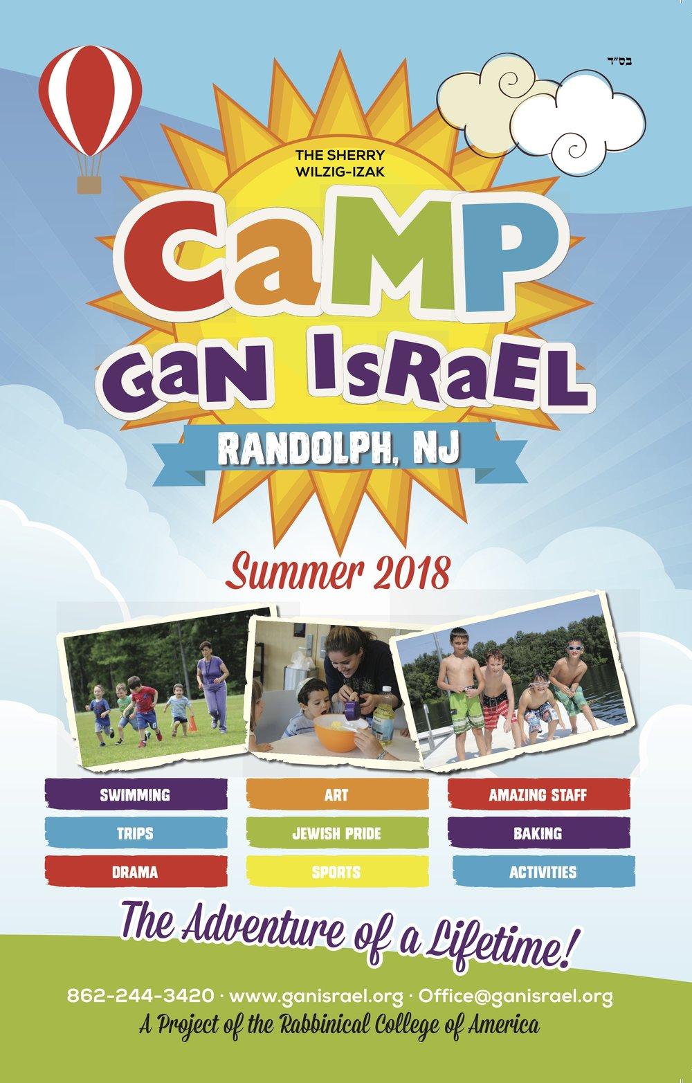 Summer 2018 brochure PRINT Email.jpg