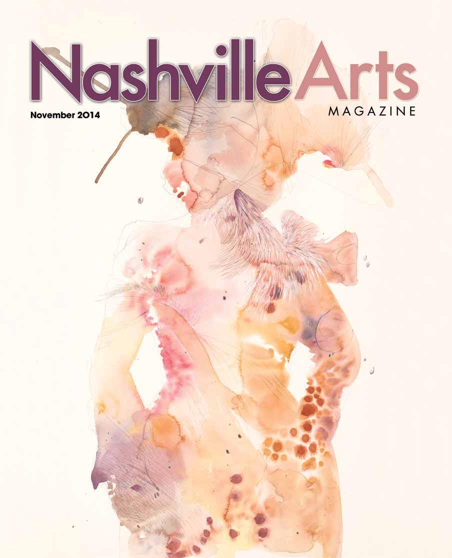 NAM_Nov 2014 Cover Page.jpg