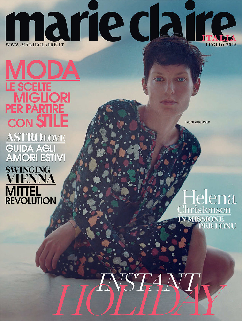 marie-claire-italia-july-2015.jpg