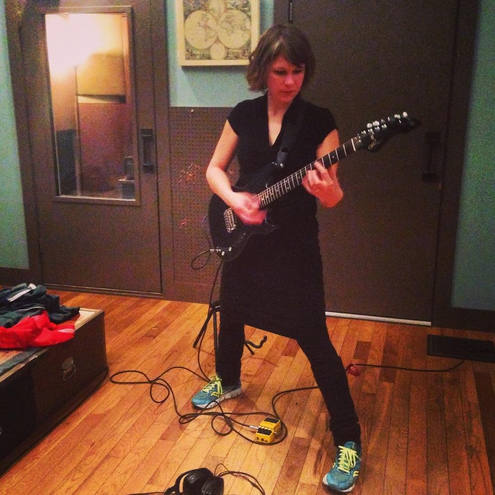 FG Russian TL Guitar.JPG