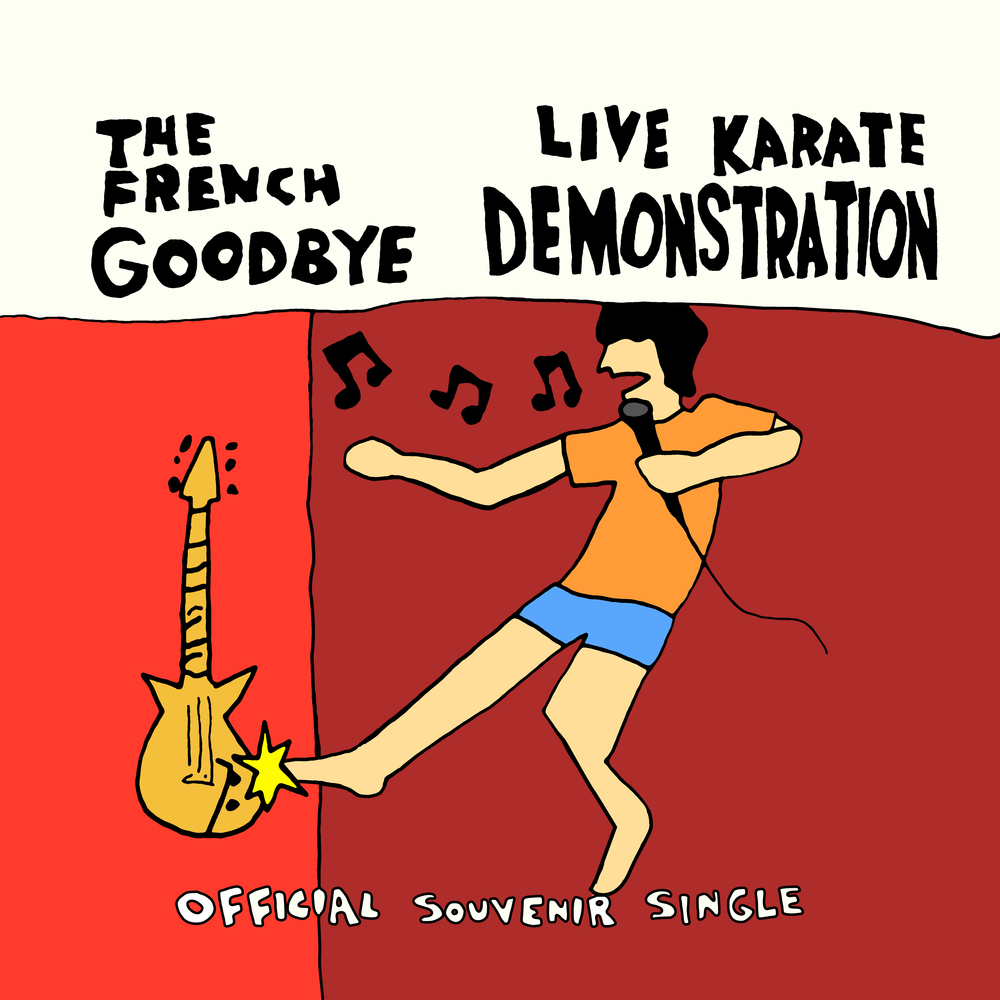 French Goodbye Karate Front FINAL.jpg