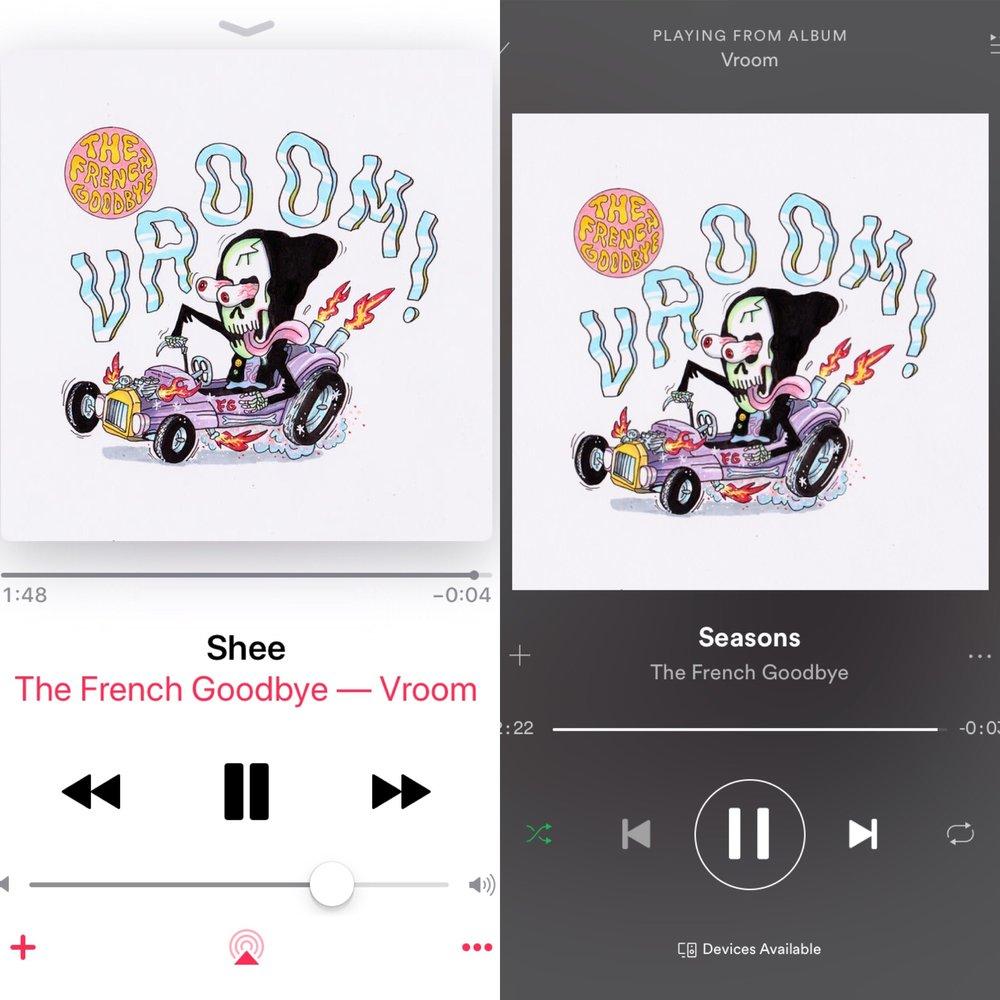 FG Apple:Spotify plug.JPG