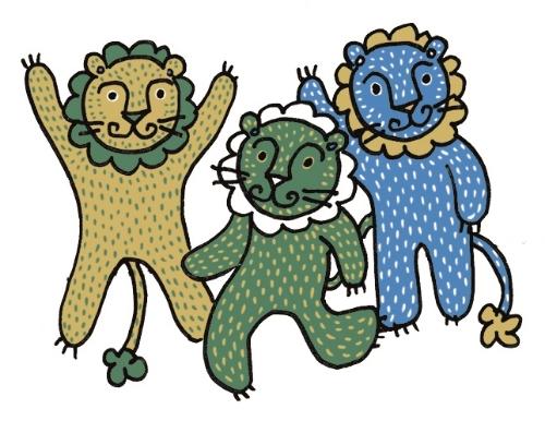 three_lions.jpg